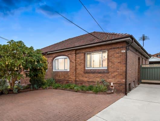267 Woniora Rd, Blakehurst, NSW, 2221