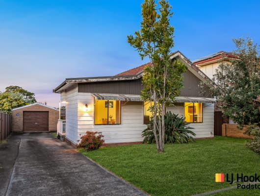 81 Doyle Road, Revesby, NSW, 2212