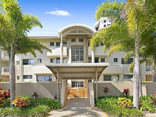 'Main Beach Views' Montgomery Avenue, Main Beach, QLD, 4217