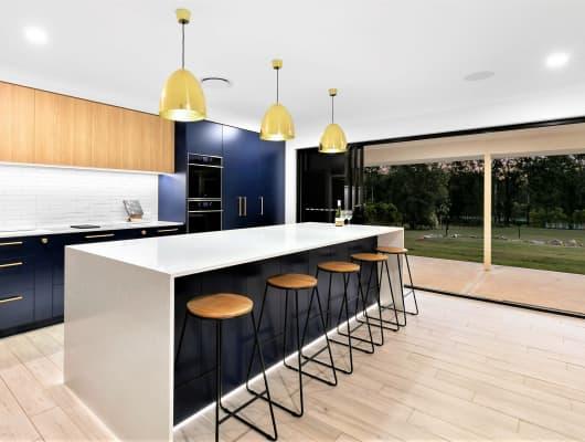 43 Kimberly Grange Ct, Curra, QLD, 4570