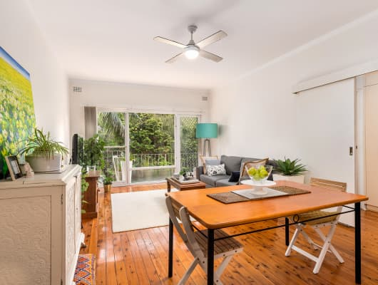 4/180 Russell Ave, Dolls Point, NSW, 2219