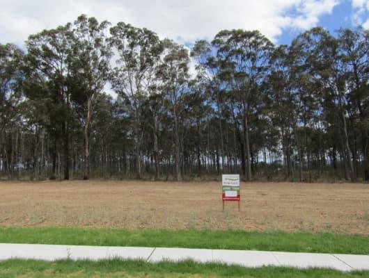 Lot 605 Turnberry Avenue, Cessnock, NSW, 2325