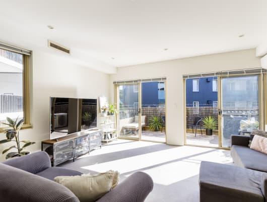 202/2 Eden St, North Sydney, NSW, 2060