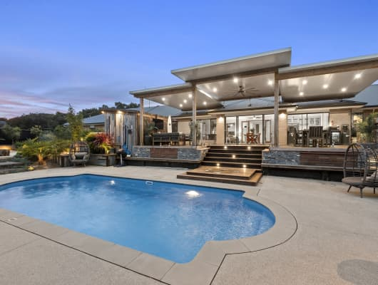 147 Coombes Rd, Torquay, VIC, 3228
