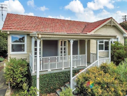 12A Croudace Bay Rd, Belmont, NSW, 2280