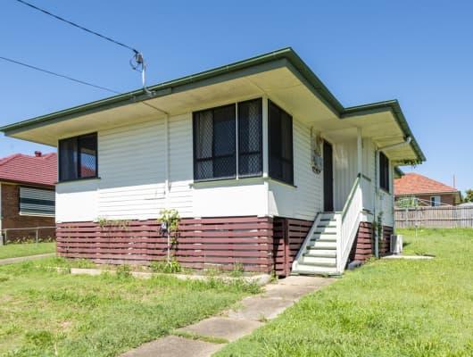 80 Swallow St, Inala, QLD, 4077