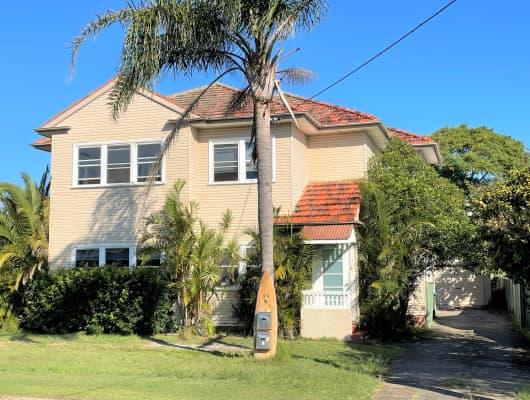 24 Robert St, Forster, NSW, 2428