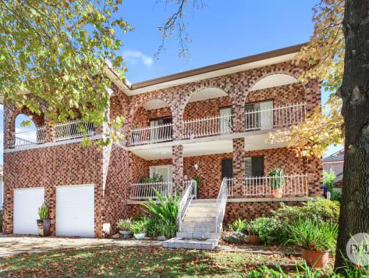 7 Blanche Street, Oatley, NSW, 2223