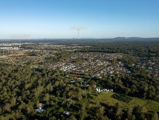 386 Samsonvale Rd, Joyner, QLD, 4500