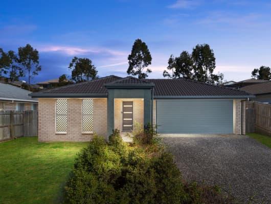 4 Doogal Ct, Redbank Plains, QLD, 4301