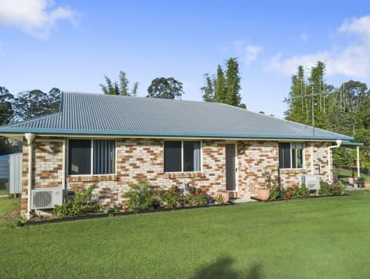 13 Settlement Road, Curra, QLD, 4570