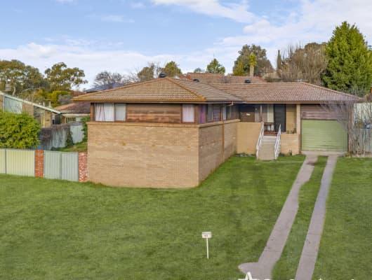 63 Booth St, Windradyne, NSW, 2795