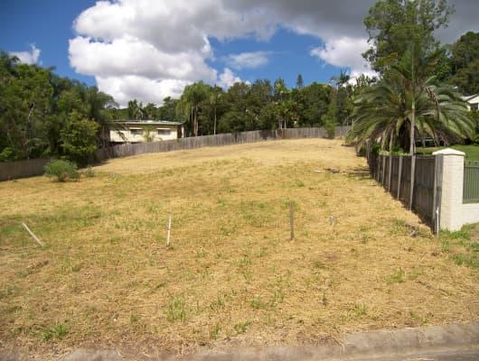 Taralye Pl, Chapel Hill, QLD, 4069