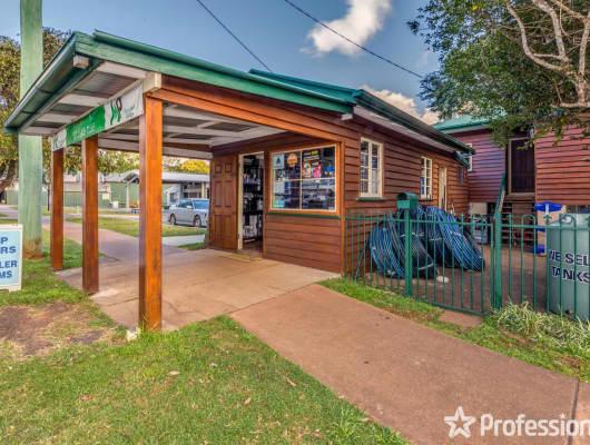 38 Main St, Tamborine Mountain, QLD, 4272