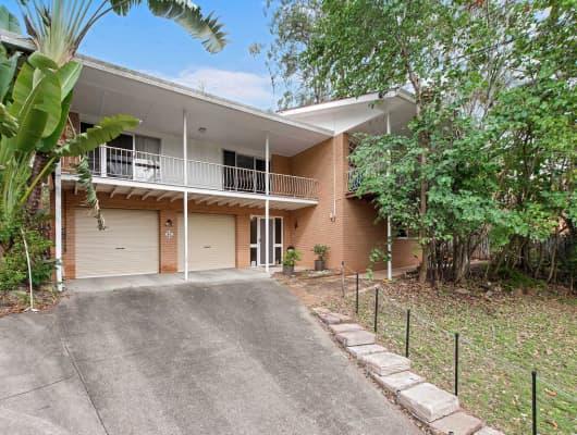 6 Twilight Street, Kenmore, QLD, 4069