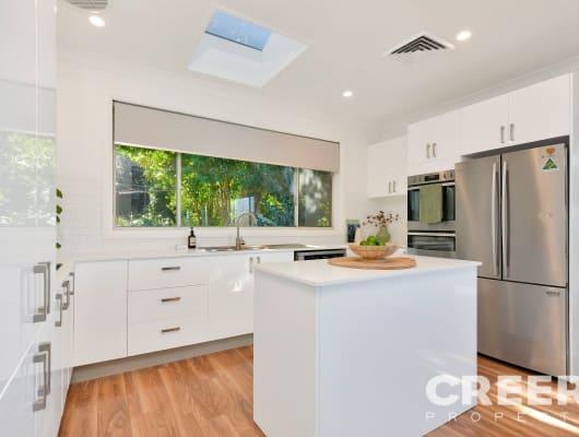 9 Chelston Cl, Charlestown, NSW, 2290