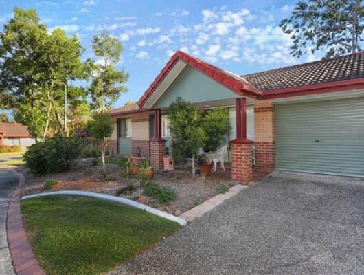 7/18 Batchworth Road, Molendinar, QLD, 4214