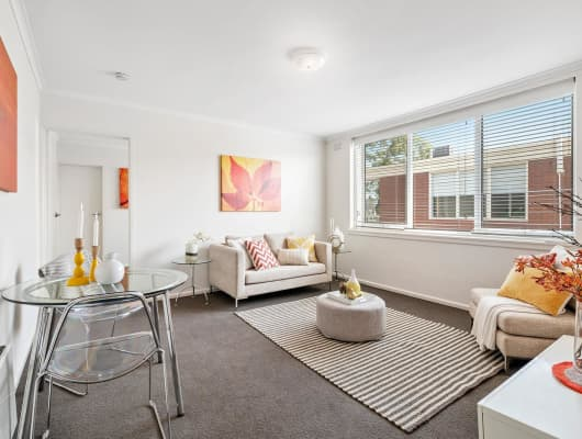 8/65 Albion Street, South Yarra, VIC, 3141