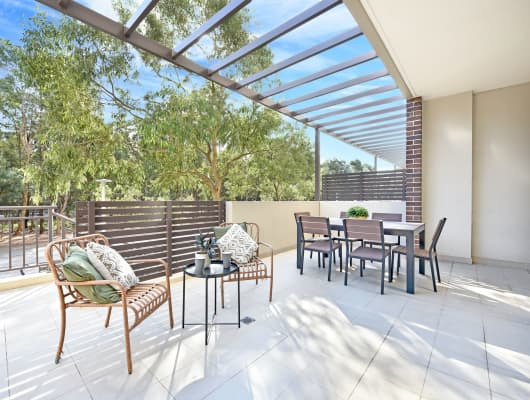 104/25 Hill Rd, Wentworth Point, NSW, 2127