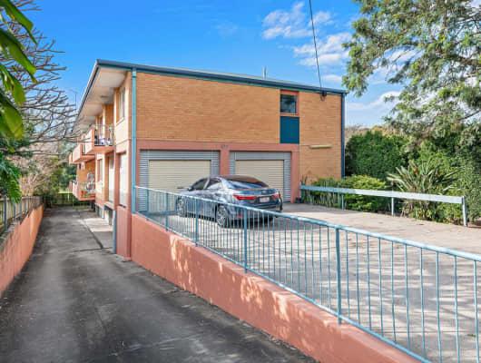 7/834 Ipswich Road, Moorooka, QLD, 4105