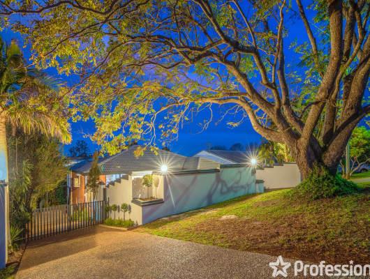 7 Tweed Heads Ave, Tamborine Mountain, QLD, 4272