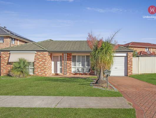 9 Athlone St, Cecil Hills, NSW, 2171