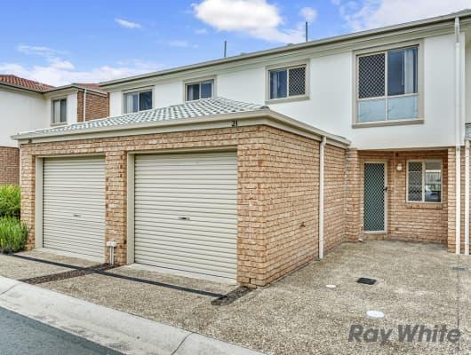 21/12 Peter Court, Sunnybank Hills, QLD, 4109
