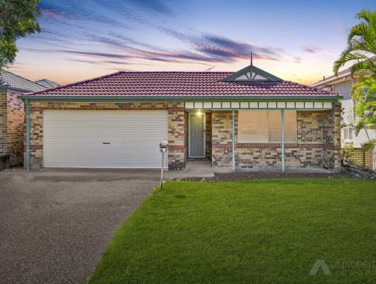 78 Augusta Crescent, Forest Lake, QLD, 4078