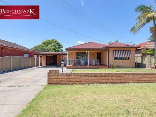 54 Market St, Moorebank, NSW, 2170