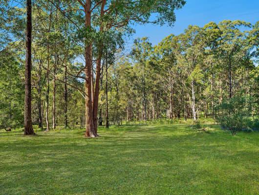 658 Mandalong Road, Mandalong, NSW, 2264