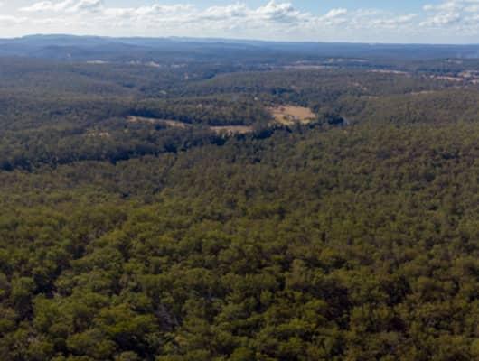 Lot 57 Ryans Gully Lane, Eatonsville, NSW, 2460