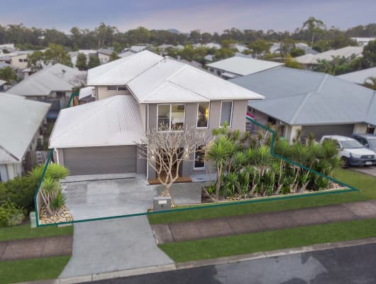 8 Katandra Crescent, Ormeau, QLD, 4208