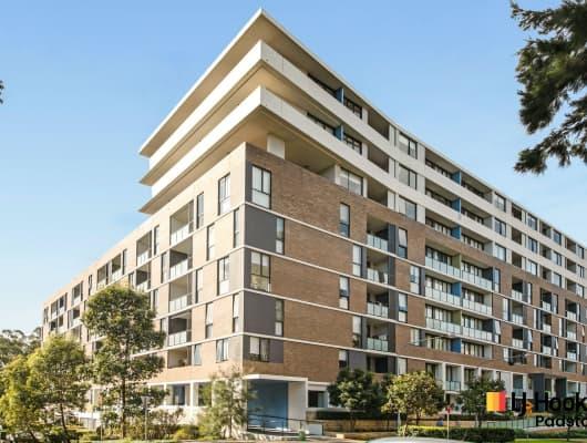 312/7 Washington Avenue, Riverwood, NSW, 2210