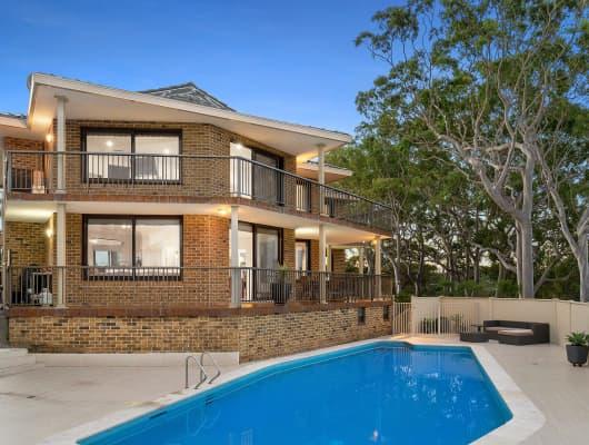 7A Tottenham Place, Blakehurst, NSW, 2221