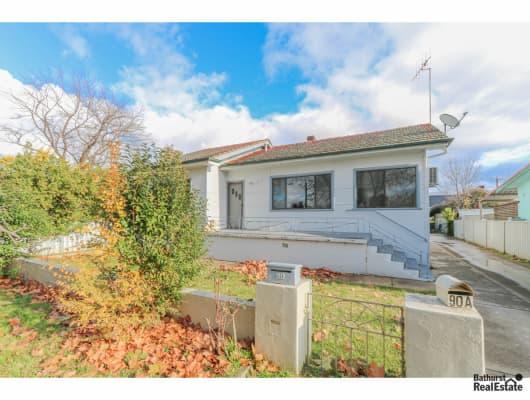 90 Morrisset St, Bathurst, NSW, 2795