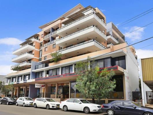 5/24 First Avenue, Blacktown, NSW, 2148