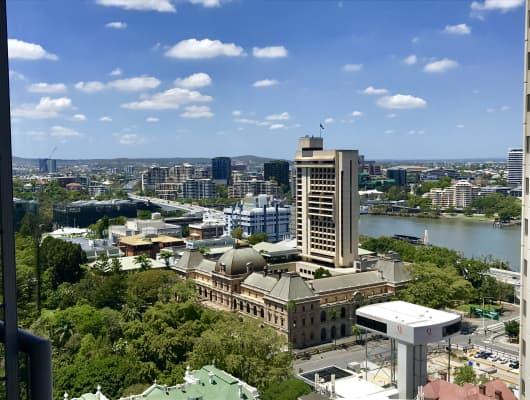 2410/108 Margaret St, Brisbane City, QLD, 4000