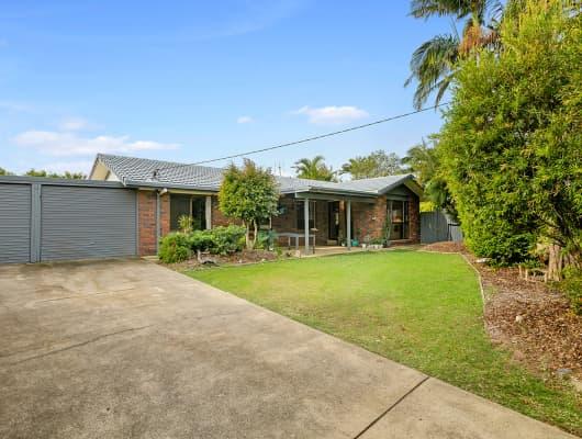 2 Finch Court, Bokarina, QLD, 4575