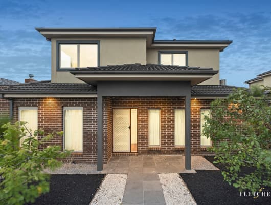 1/227 Whitehorse Rd, Blackburn, VIC, 3130