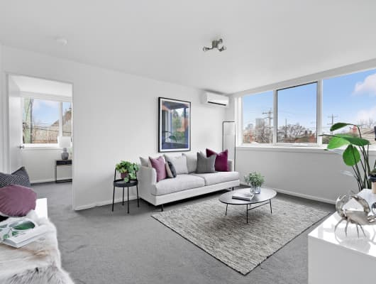 6/20 Cromwell Rd, South Yarra, VIC, 3141