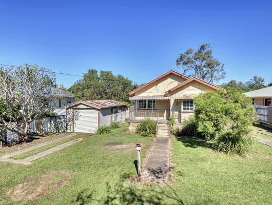 60 Wilga Street, Wacol, QLD, 4076