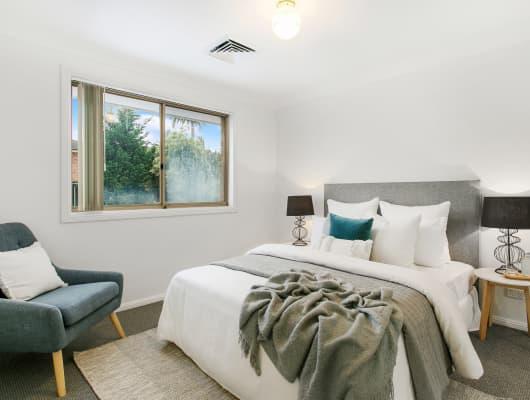 2B Davis Place, Menai, NSW, 2234