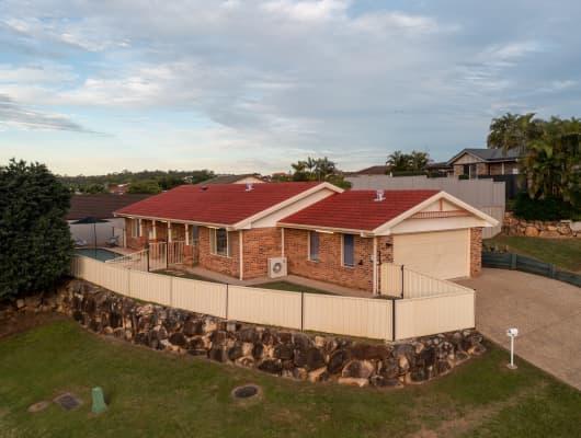 15 Tallebudgera Crescent, Albany Creek, QLD, 4035