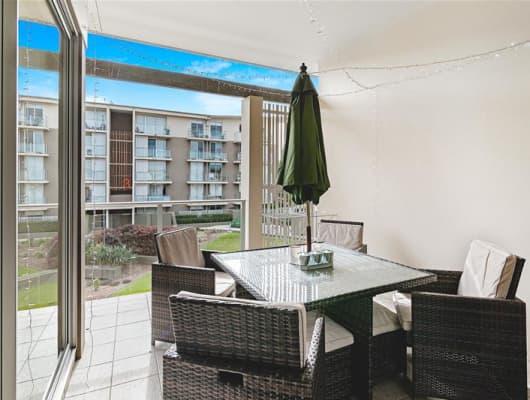 5303/12 Executive Drive, Burleigh Waters, QLD, 4220