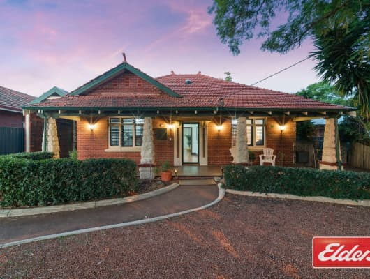 54 East St, Guildford, WA, 6055