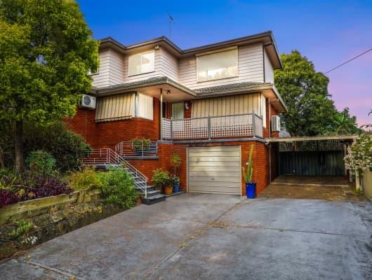 81 Alpha Rd, Greystanes, NSW, 2145