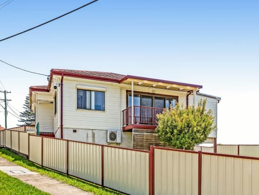 47 Lake Avenue, Cringila, NSW, 2502