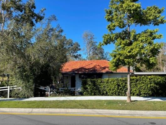 45 Corbett Street, Enoggera, QLD, 4051