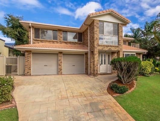 19 Lorne Court, Merrimac, QLD, 4226