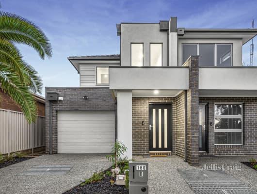 180B Geelong Road, Footscray, VIC, 3011